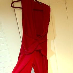 9bf5ac46811 AQ AQ Pants for Women